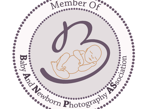 5 Very important things to expect from your Newborn photographer (member of BANPAS)