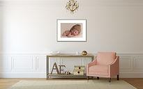 canvas-template-room-design.jpg
