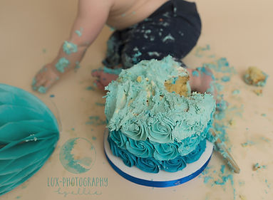 Cakesmash Photographer Leicester | cakesmash Photography Leicester
