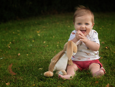 Five Top Tips for Childrens Photography-Leicester Childrens Photography