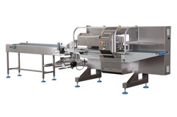 AHP 600-700 FLOWPACK BOXMOTION PICTURE