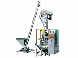 PM-520 + AUGER 1000 + BSL 3