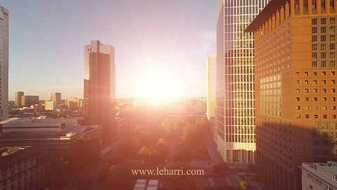 LeHarri Studio 인터넷 강의 동영상