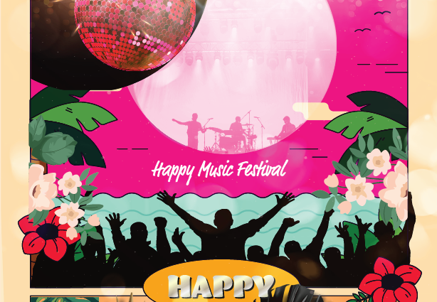 HAPPY 여름 음악.png