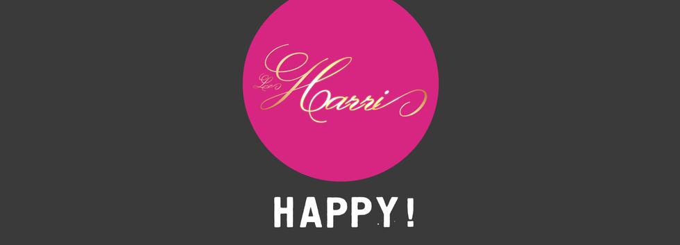 LeHarri Studio BRAND_HAPPY_8.png