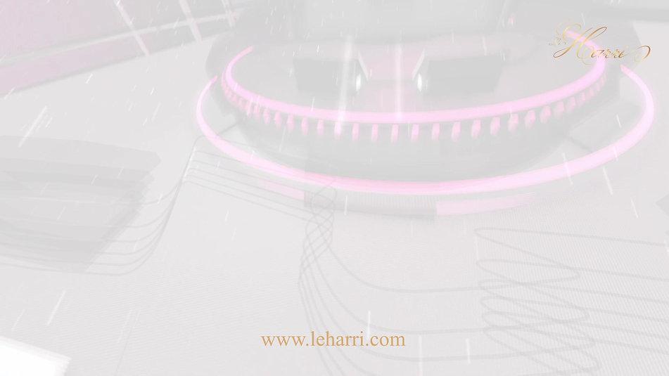 LeHarri Studio
