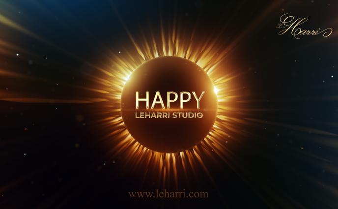 LeHarri Studio BRAND_HAPPY_HAPPY.png