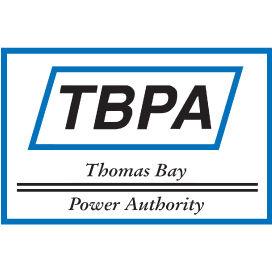G  portfolio-tbpa.jpg