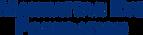 MEF word logo.png
