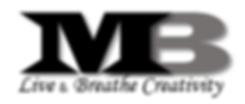 MB logo.png
