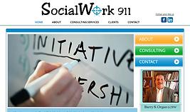 social work 911.PNG