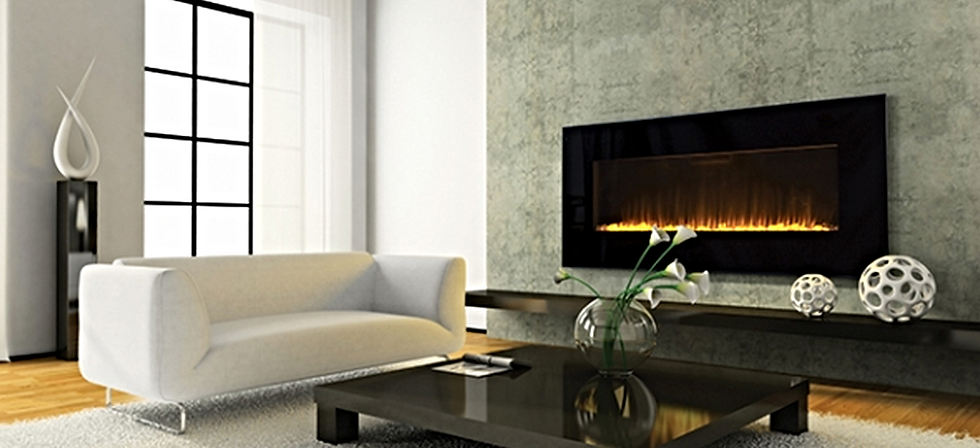 Magnificent East Coast Fire Place Inc Home Remodeling Inspirations Gresiscottssportslandcom