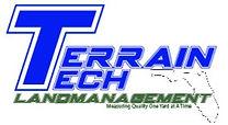 TerrainTech