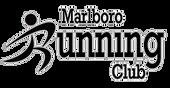 Marboro Running Club