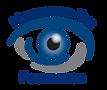 1 Manhatten logo final.png