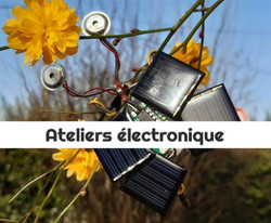 ateliers-electroniques_edited