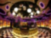 CLUB-D UMEDA.jpg