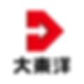 大東洋アプリ.png