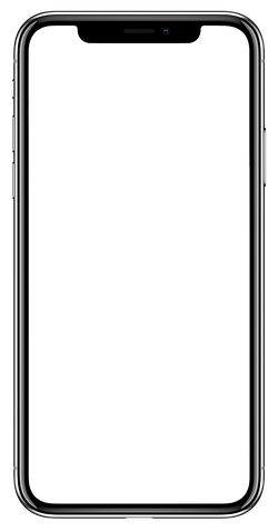 iPhoneX_Mockup.png