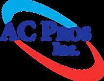 AC Pros Logo.png