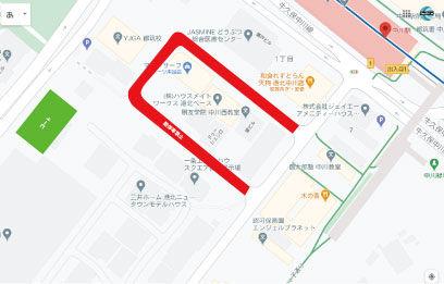 駐車場について.jpg
