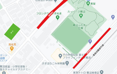 さぎぬま・駐車場について.jpg