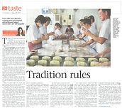 TheSundayTimes-28aug2011.jpg