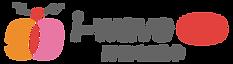 fmIchinomiya_logo.png