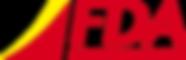 1200px-Fuji_Dream_Airlines_logo_(2008,_F