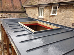 roofingskylight.jpg