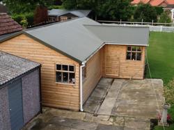 roofingworkshop.jpg