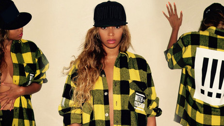 Article13-Beyonce-wearing-With-Passion-b