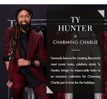 charming charlie 3.jpg