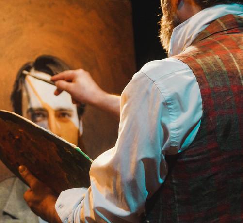 портрет Дориана Грея 40.jpg