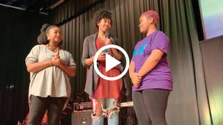 Video_Alyssa_Baptism_2019.png