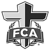 Partners_FCA_BW.png