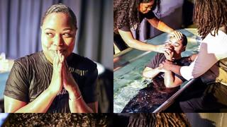 Baptism-Shawnie.jpg