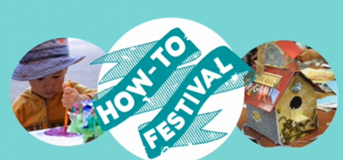 SD 2021 How To Festival.png