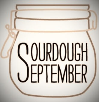 SourdoughSeptemberLogo_Small_edited_edit