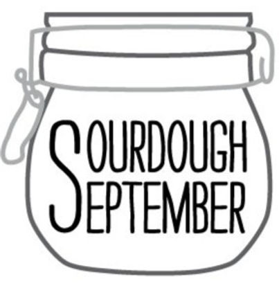 SourdoughSeptemberLogo_Small_edited_edited.jpg