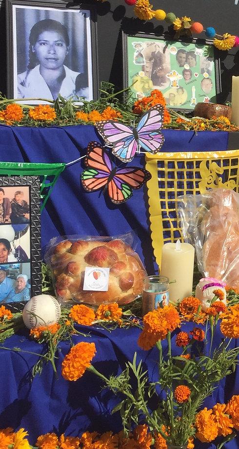 altar bread.jpg