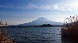 Lake_kivu1