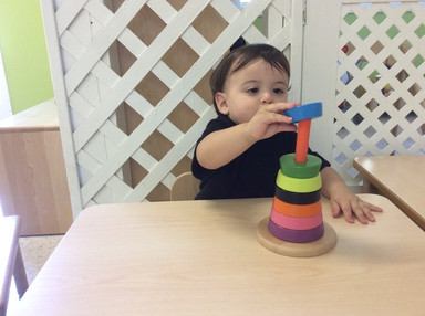 Infant Builiding Blocks YM.jpeg