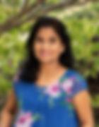 Sandhya_edited.jpg
