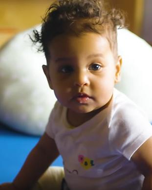 Screenshot_2020-09-30 Montessori Infants