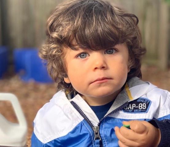 Toddler Those Eyes KB.jpeg