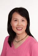 Julia W.png