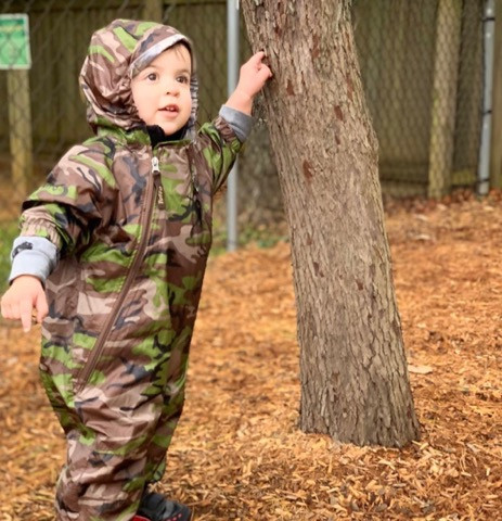 Infant Outdoor Activity YM.jpg