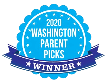 2020-WP-Parent-Picks-WINNER_badge_edited