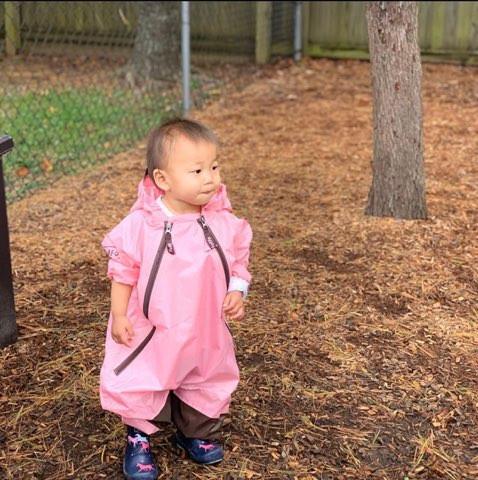 Infant Outdoor Activity AL.jpg